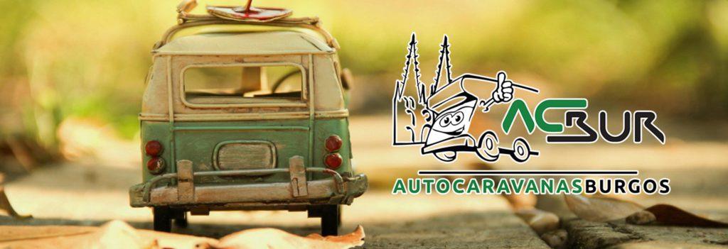 Alquiler de Autocaravanas en Burgos - ACBUR - caravanas, campers venta de accesorios taller
