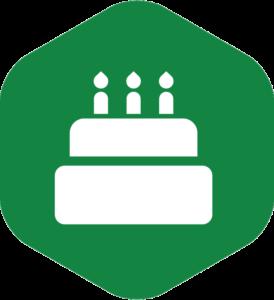 Regalo cumpleaños