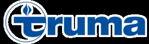Logo truma acbur