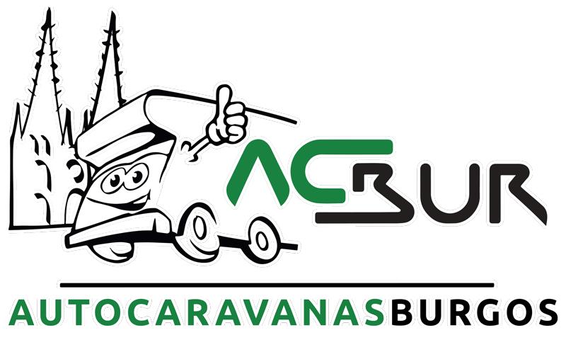 AcBur Autocaravanas Burgos