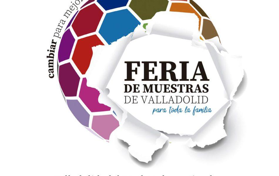 Feria Valladolid 2019