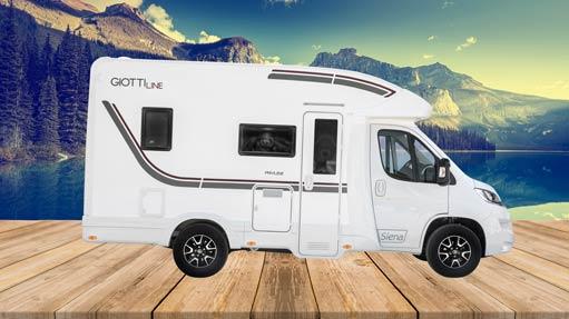 GiottiLine Siena 330 2021 6