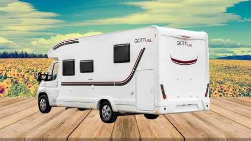 GiottiLine Siena 395 2021 3