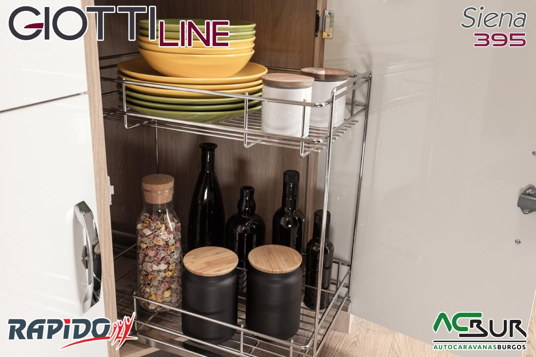 GiottiLine Siena 395 2022 armarios 2